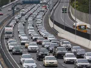 How SEQ commuters are costing their employers millions