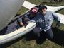 Daughter of fatal glider crash victim releases statement