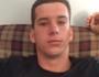 Benjamin Freeman, 19, was last seen at a home on Bestman Road around 8am on Sunday.