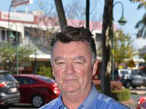 DAVID HALLIDAY: I think it is a good as results from