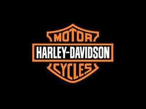 Gun-toting Harley rider jailed