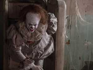 How all of Stephen King's creepy stories could link together