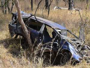 Latest fatal car accident articles | Topics | Morning Bulletin
