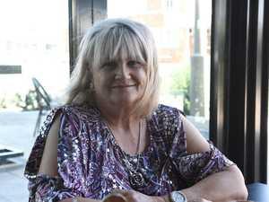Gail Lord