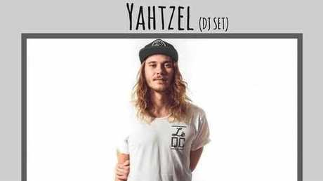 Catch Yahtzel at the Coffs Hotel.
