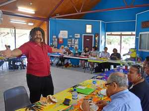 South Sea Islander groups look for a solution to a 150 year problem
