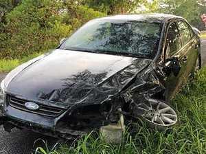 Jail time for violent car jacking, abduction of girl, 3