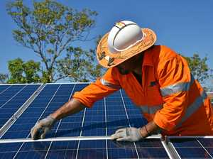 $5.1 billion in the pipeline of region's solar boom
