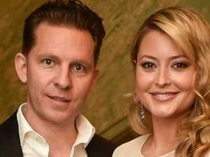 Holly Valance picks unusual name for new daughter