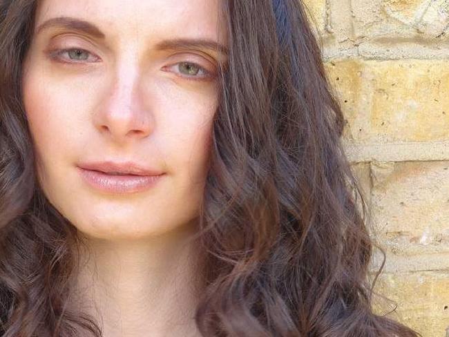 Sophie Lionnet was allegedly murdered.