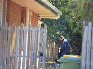 POLICE VIDEO: Third drug lab busted in Mackay