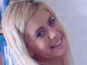 Woman, 20, missing from Tweed Heads