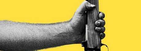 The first National Gun Amnesty since the Port Arthur Massacre ends soon.