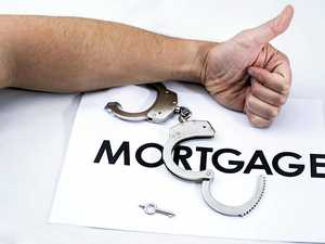 Are you mortgage-free? Want to know who is?