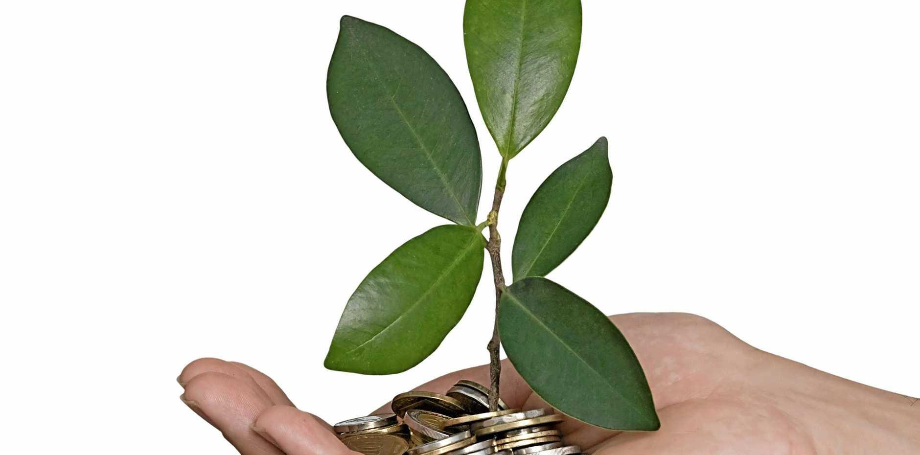 MONEY: Understanding rebalancing costs of managed funds.