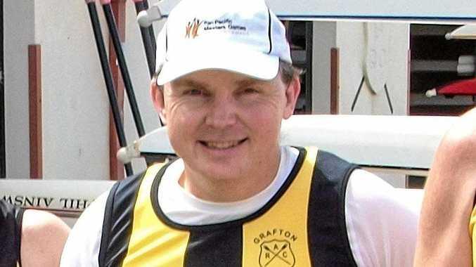 Peter Ashenden