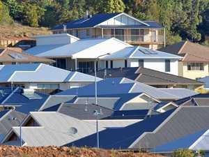 Mackay developers prepare for potential housing boom