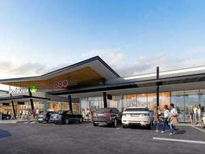 $20 million shopping centre will include new Woolworths