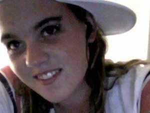 Teen passenger loses organ after drunk driver crashes