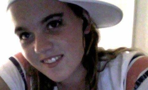Laura Ashleigh Nixon