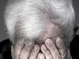 What our pollies said on voluntary euthanasia
