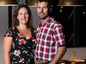MAFS farmer Sean reveals new love
