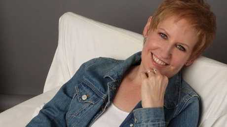 Broadway star Liz Callaway is coming to QPAC for two concerts.