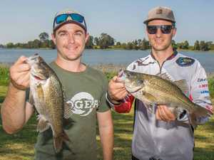 Clarence Valley Sports Fishing