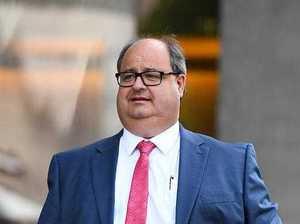 Palmer PA to give evidence on fugitive nephew