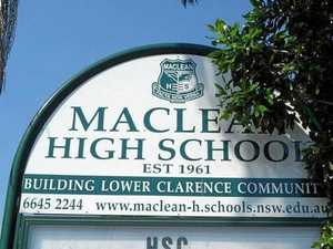 Claims of lack of support for MHS students after NZ attack
