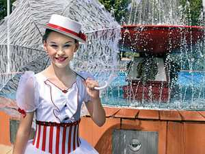 Eisteddfod celebrates 105th year