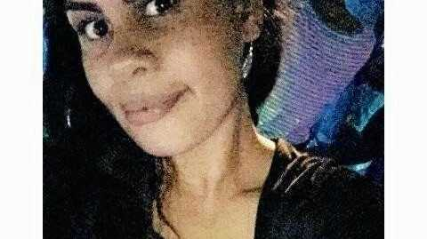 Tahnikka Pope, 20, pleaded guilty in the Rockhampton Magistrates Court on September 14 to one count of drug driving, one count of driving unlicensed, one of contravening police direction, one of failing to provide identification to police and one of possessing a bong.
