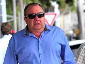North Mackay man facing child porn allegations