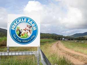 Local farm to begin new origin labelling in days