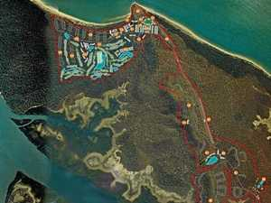 $950m resort developers ease worries, prioritises Gladstone for jobs