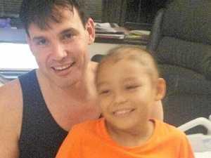Bravest fighter I've known: Tributes after Coast schoolboy dies