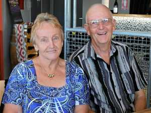 Bindaree volunteers raise $2.5 million in 20 years