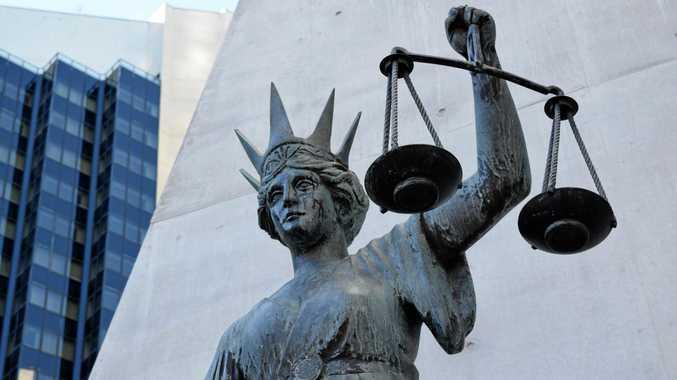 Images of Brisbane Supreme Court. Brisbane District Court Brisbane Magistrates Court Justice Law Queen Elizabeth II Courts