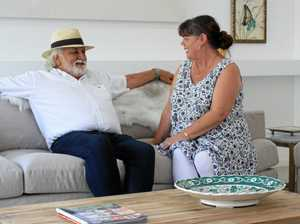 Sunshine Coast's newest hospice about to open