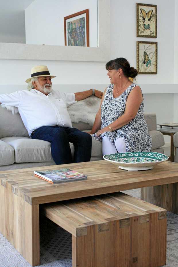 Hospice Opens On Wednesday Sunshine Coast Daily