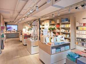 International brand reveals new Mackay store plans