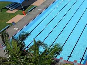 Public access to primary school pool a growing possibility
