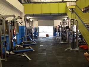 Gym incident leaves teenage boy in critical condition