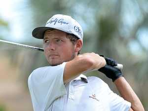 State's best golfers to tee off in CQ Junior Open