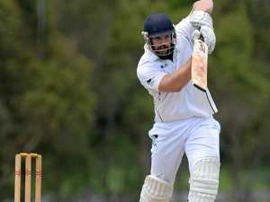 CQ Seamers up for the Challenge in Mackay
