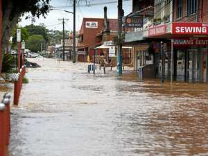 Flood workshop to help Lismore build disaster resilience