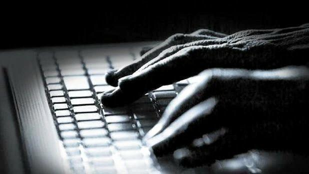 ONLINE PITFALLS: Kerr Solutions has had a larger than normal number of customers complaining about internet or email scams.