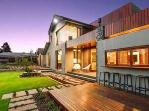 TAKE A LOOK: Prestige homes win major awards