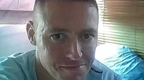 Damon Matthew James Tait, 36, has dozens of property crime convictions on his criminal record. He's pleaded guilty to fresh charges in Mackay Magistrates Court.