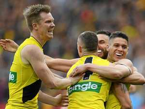 AFL Grand Final: All the players rated